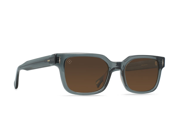 featured_image Kola Tortoise / Green Polarized