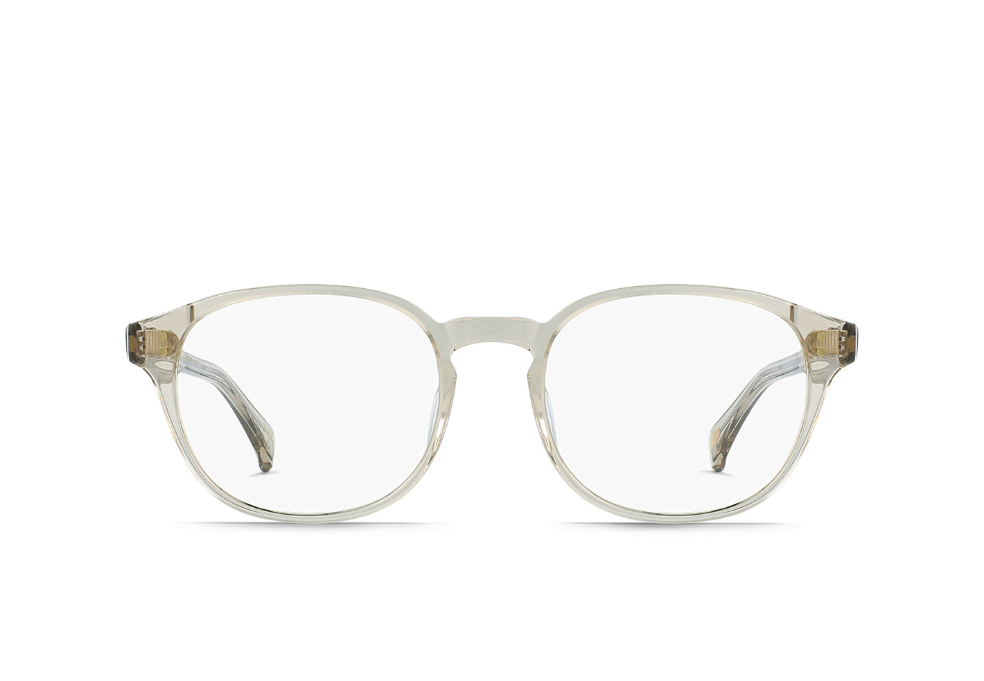 6112ccbc70a6 Shop for Women s Eyeglasses