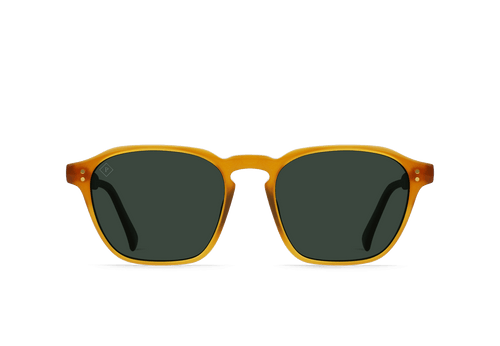AREN-Honey / Green Polarized-53