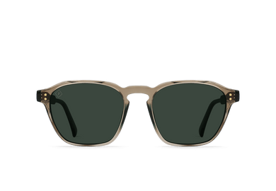 AREN-Ghost / Green Polarized-53