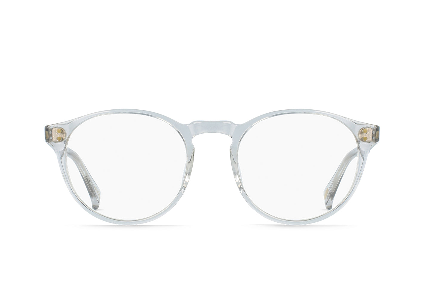 aca8696f1c1 Shop for Women s Eyeglasses