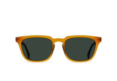HIRSCH-Honey / Green Polarized-52