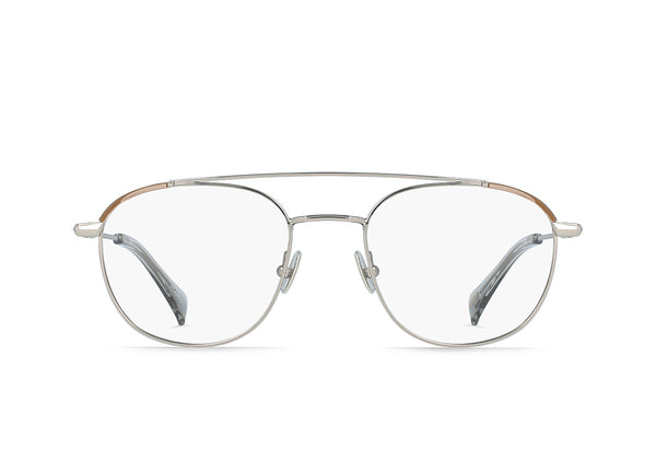 d5fe1e39dd Shop Men s Eyeglasses