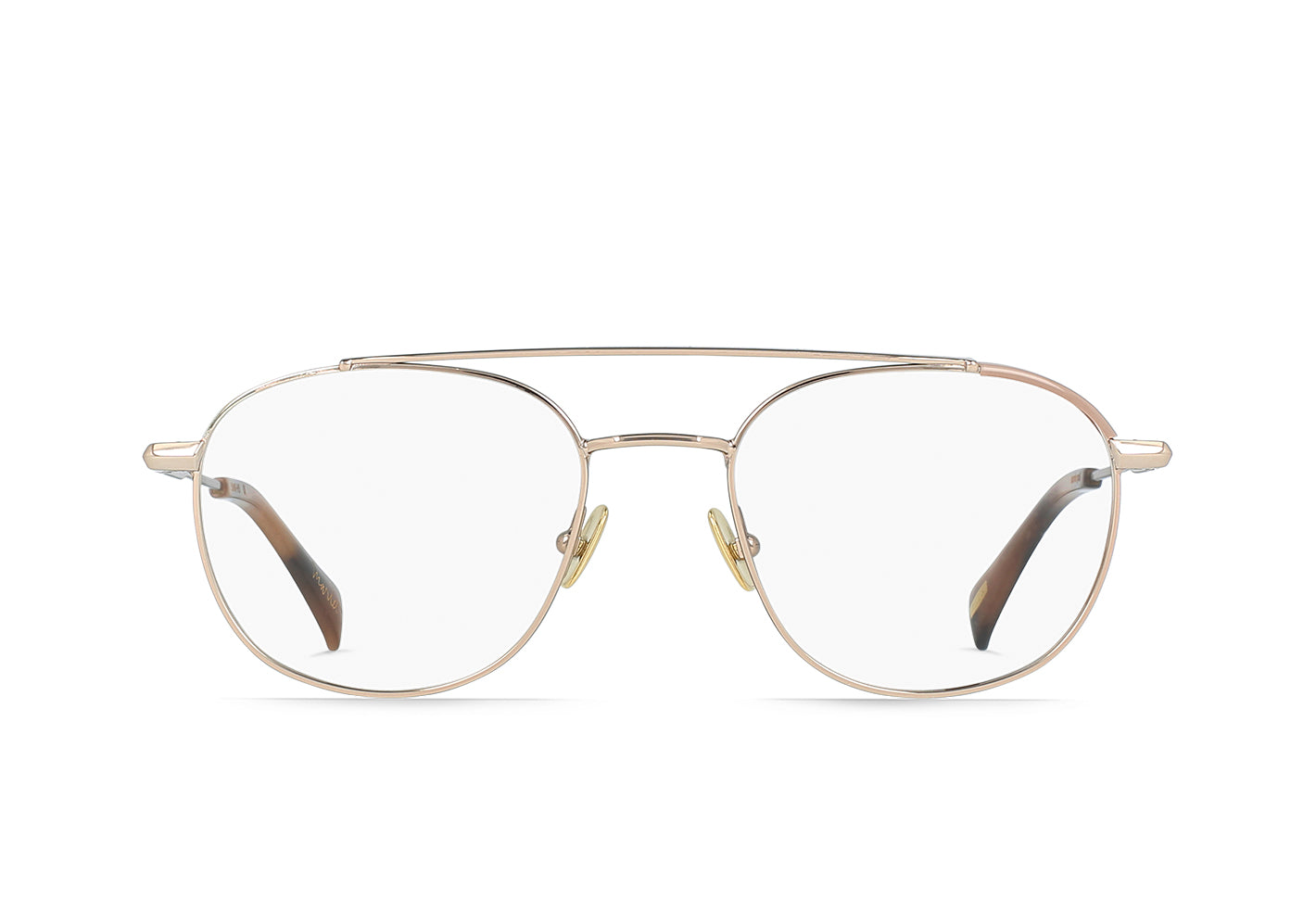 3b958ad2be Shop for Women s Eyewear   Accessories