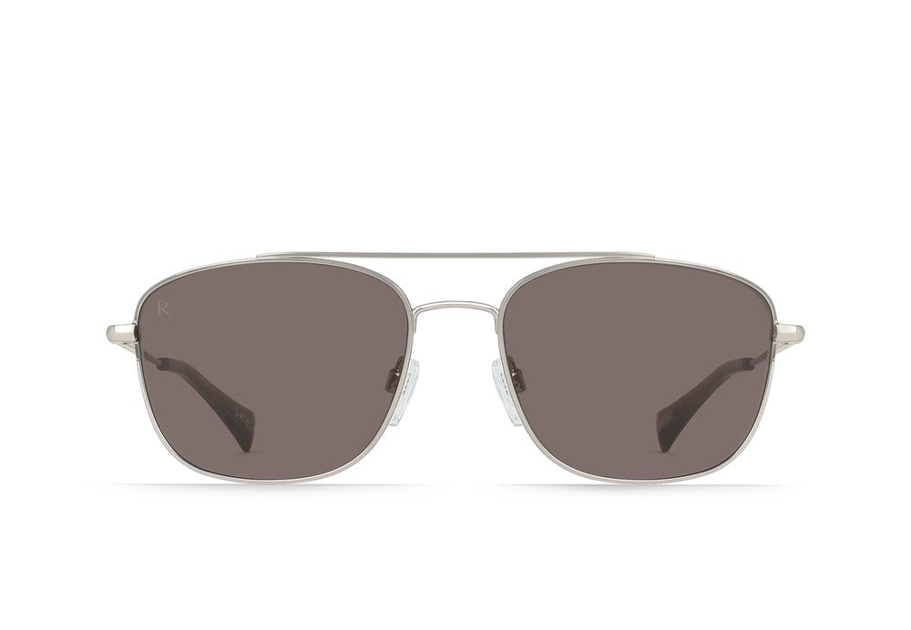 6e47748b7cb Barolo - Unisex Rectangle Sunglasses