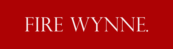 Where to buy Fire Wynne Bumper Stickers