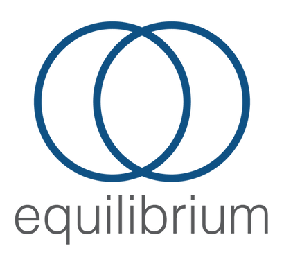 Equilibrium Nutrition Coupons and Promo Code