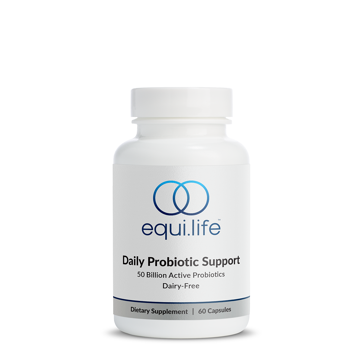 Daily Probiotic Support
