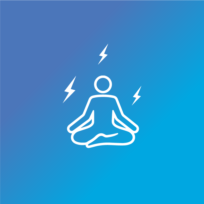 May Boost Energy Icon