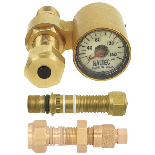 PT Gauges & Accessories