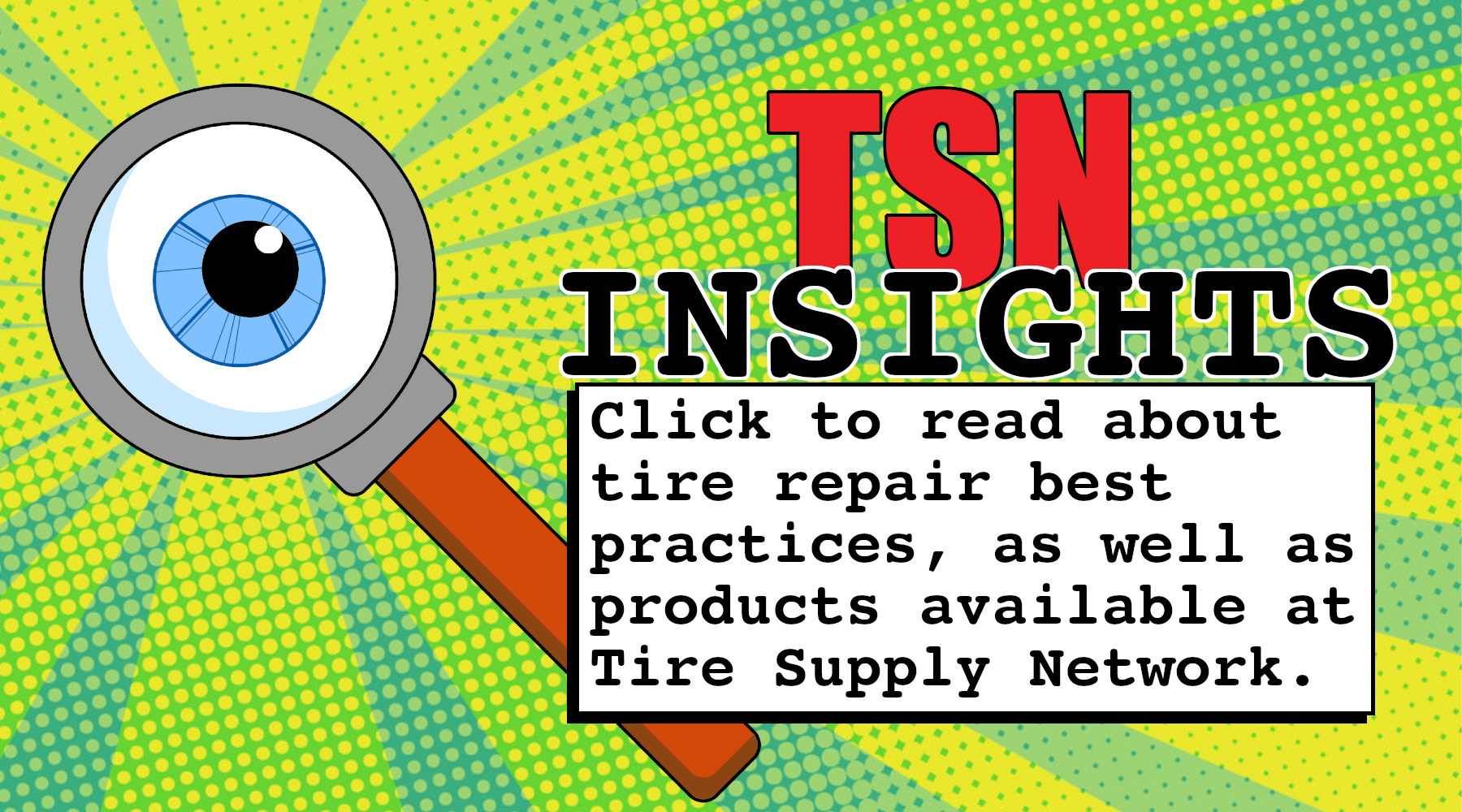 TSN-insights-blog-posts-tire-repair-best-practices-procedures-information-new-products-programs-features-tire-supplies-tire-repair-tire-supplier-valve-stems-wheel-weights-tire-patches