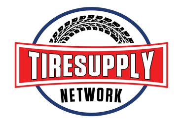 Tire Supply Network