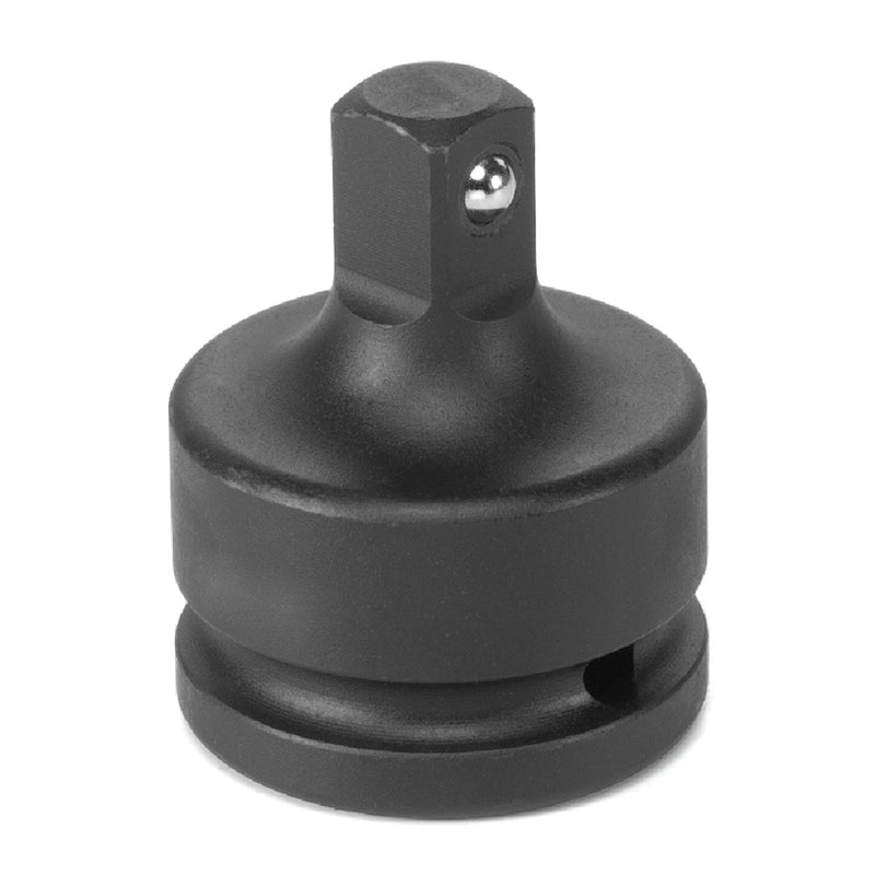 (1/2″ M x 3/4″ F) Socket Adapter