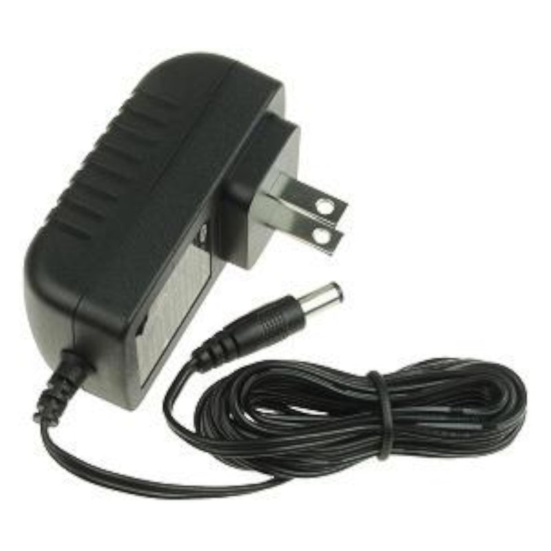 (17-144-4) Pro Plus Charger