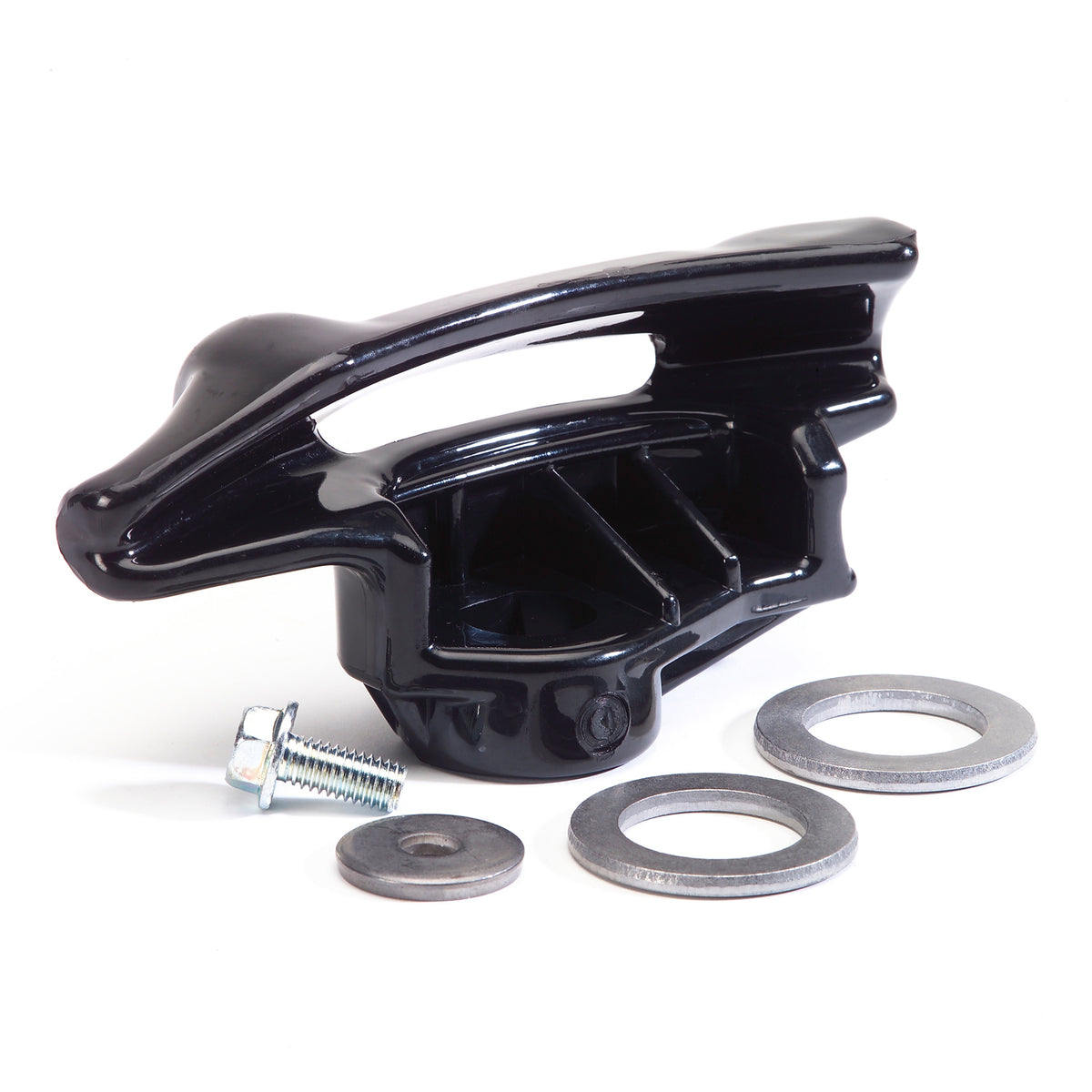 Nylon Replacement Head for Coats Tire Changer