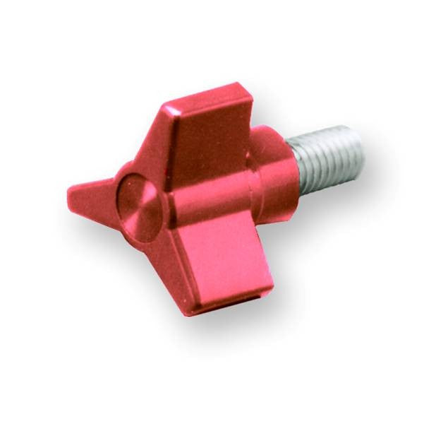 Red Knob for AMMCO (6854)