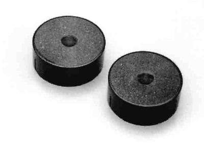 Replacement Silencer Press Pads for AMMCO - 9183 (2 Pads per Pack)