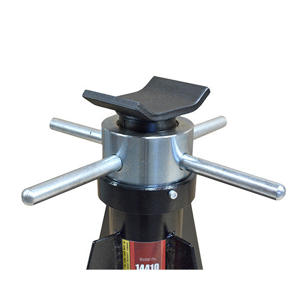 AME 20 Ton Screw Style Jack Stand (14410)