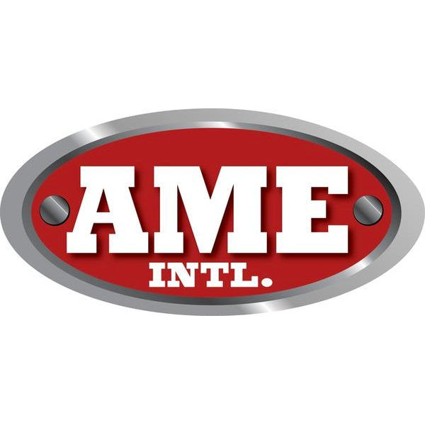 AME Bead Breaker - Repair Kit (11010RK)