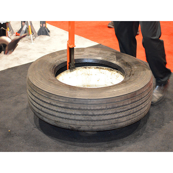 AME Impact Truck Tire De-Mounter (71025)