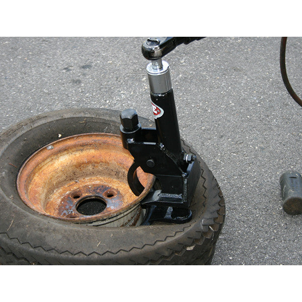 AME Manual Tire Bead Breaker Little Buddy (71600)