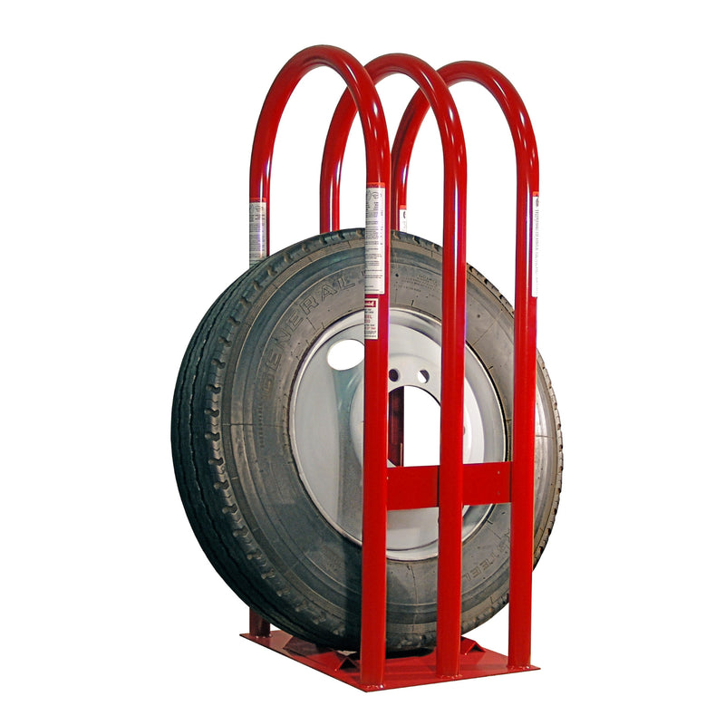 Branick 2230 3 Bar Tire Inflation Cage