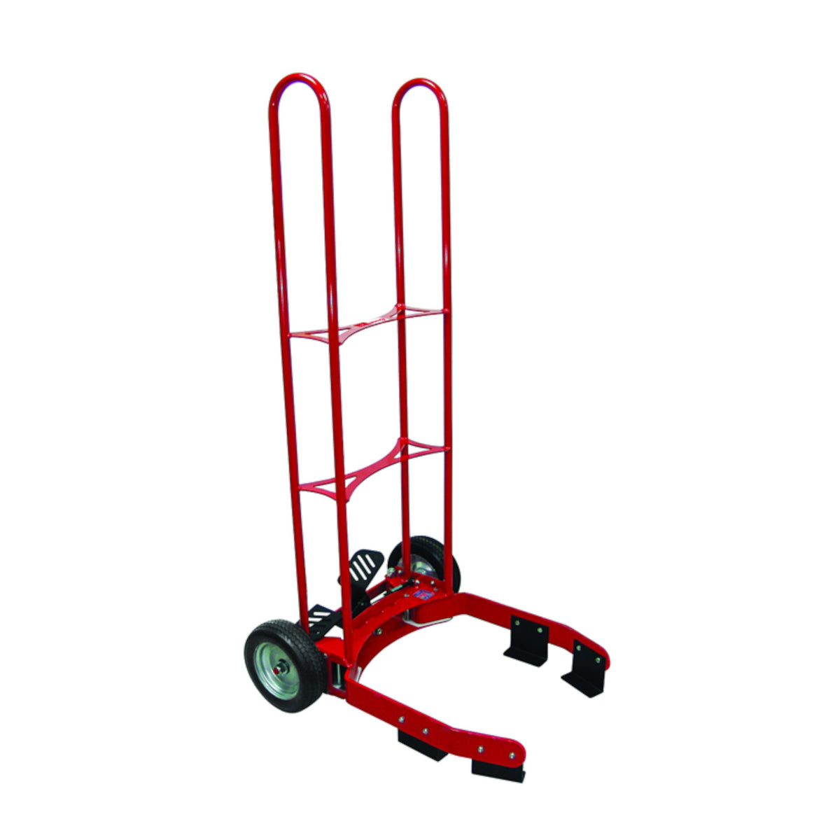 Branick Tire Cart (TC400)