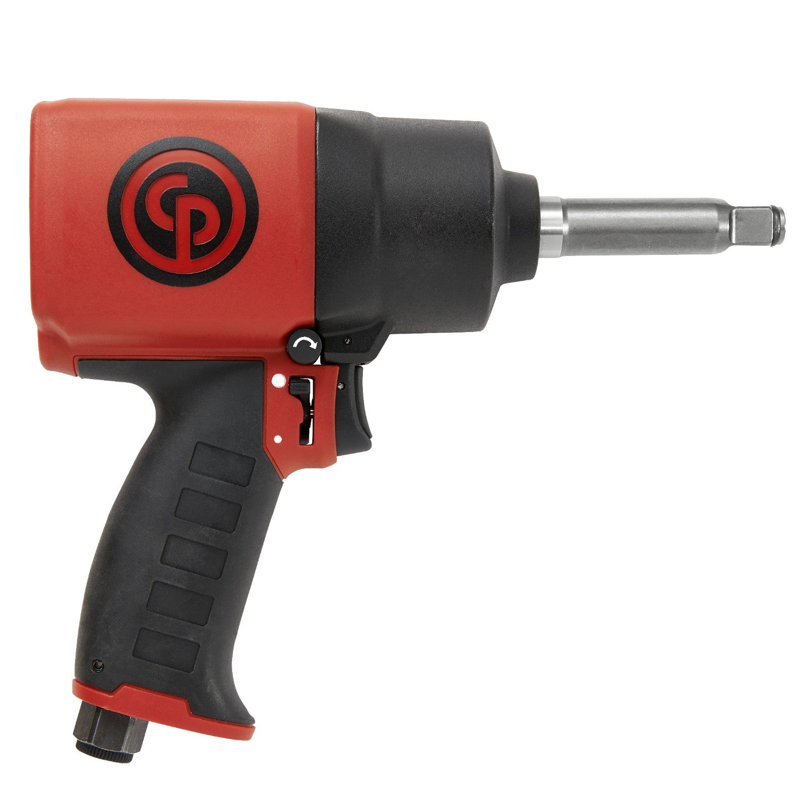 Chicago Pneumatic Impact Wrench (1/2″ Drive) (CP7749-2)