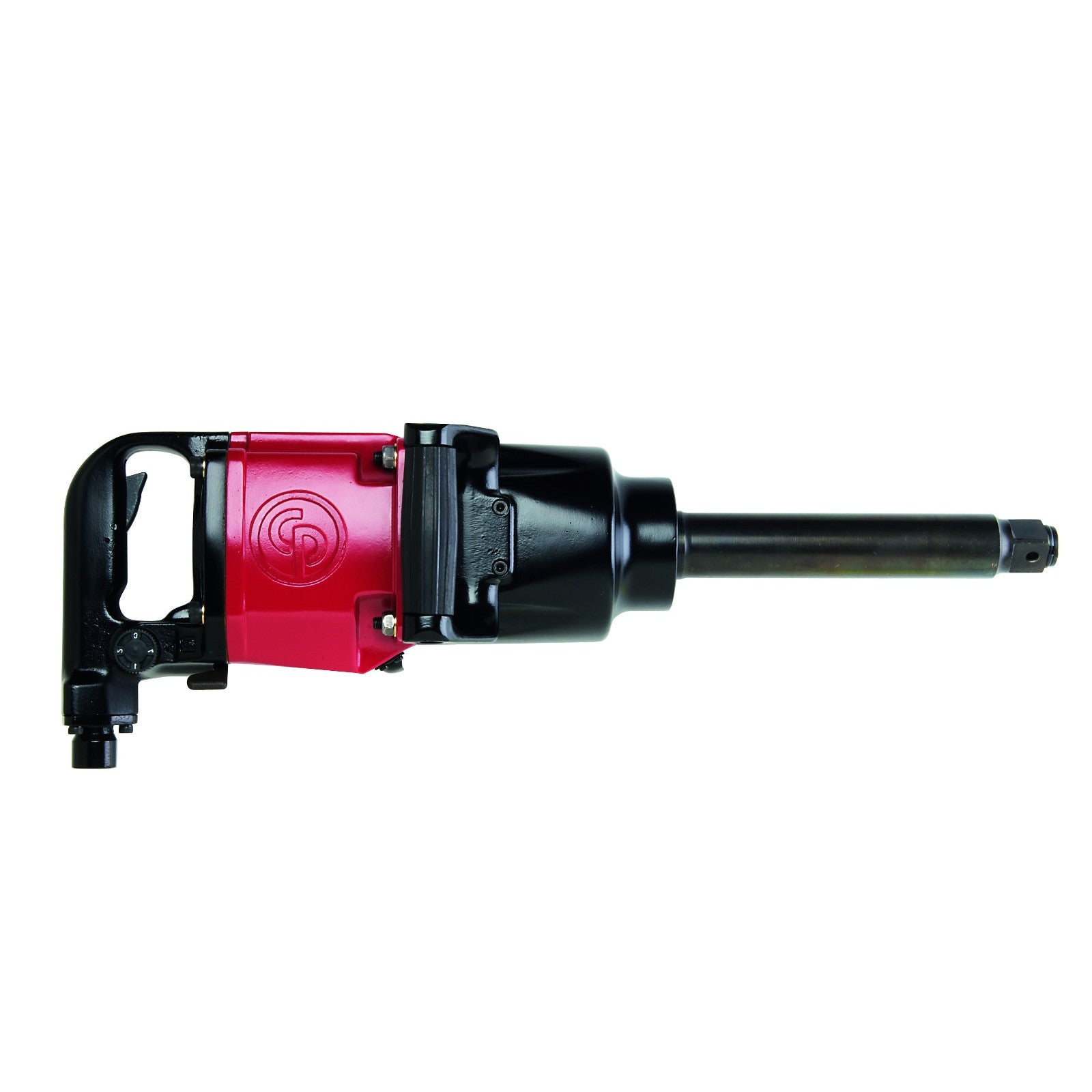 Chicago Pneumatic Impact Wrench (1″ Drive) (CP5000)