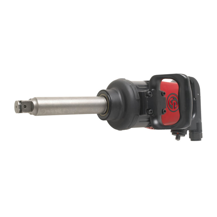 "Chicago Pneumatic Impact Wrench (1"" Drive) (CP7782-6)"