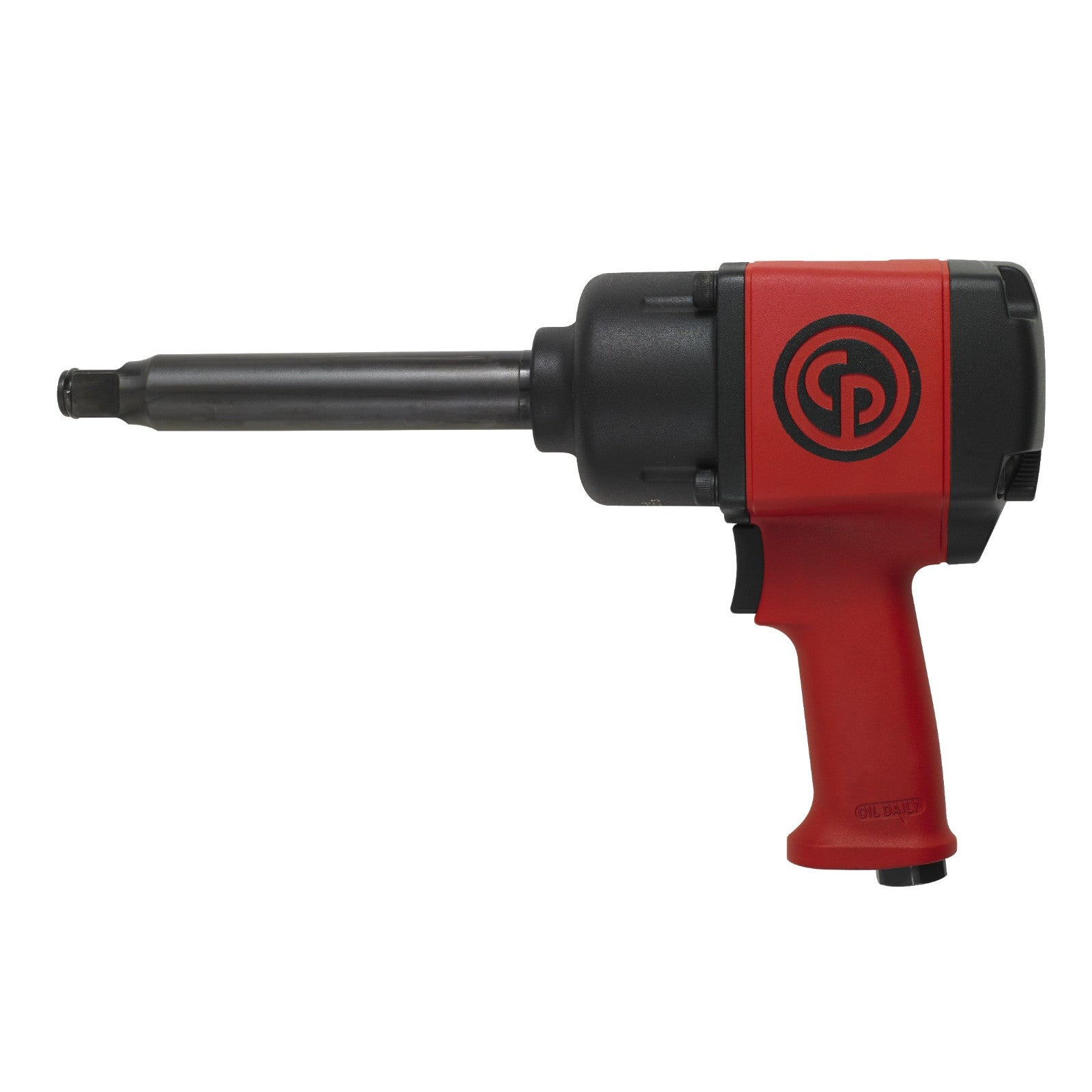 Chicago Pneumatic Impact Wrench (3/4″ Drive) (CP7763-6)
