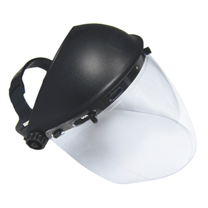 Deluxe Faceshield (SAS-5145)