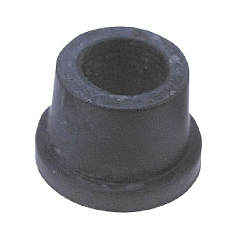 Haltec Grommet for TV-500 Series Valve Stem (100 Pack) (G-170)