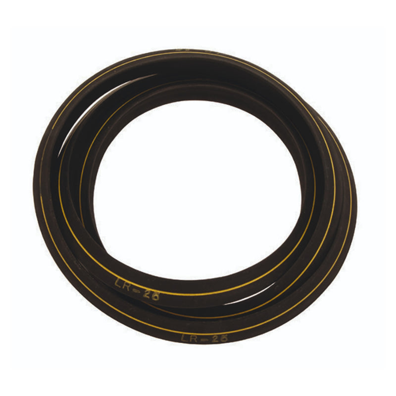 Haltec L-Ring Seal