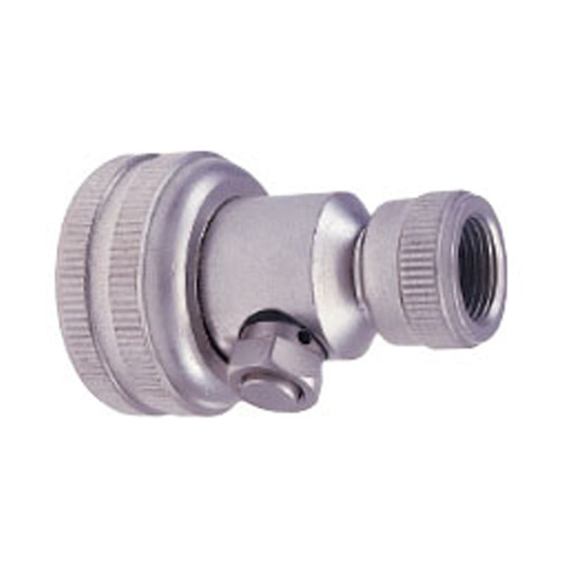 Haltec N-1091 Water Adapter Set