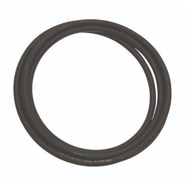 Haltec O-Ring (21″) (2 Pieces) (OR-21-T)