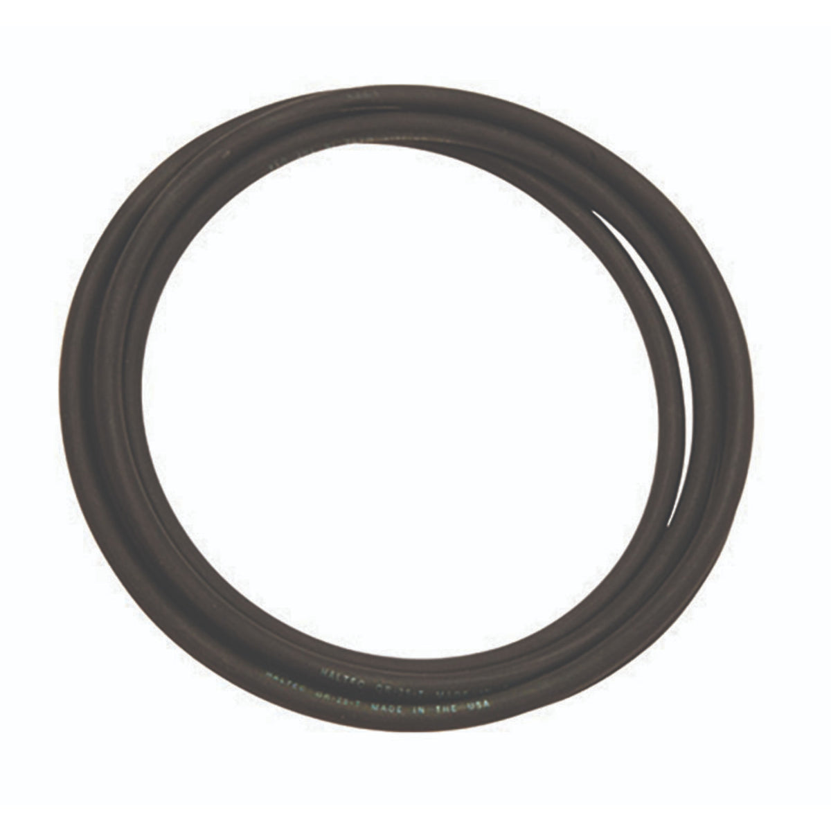 Haltec O-Ring (25″) (2 Pieces) (OR-25-T)