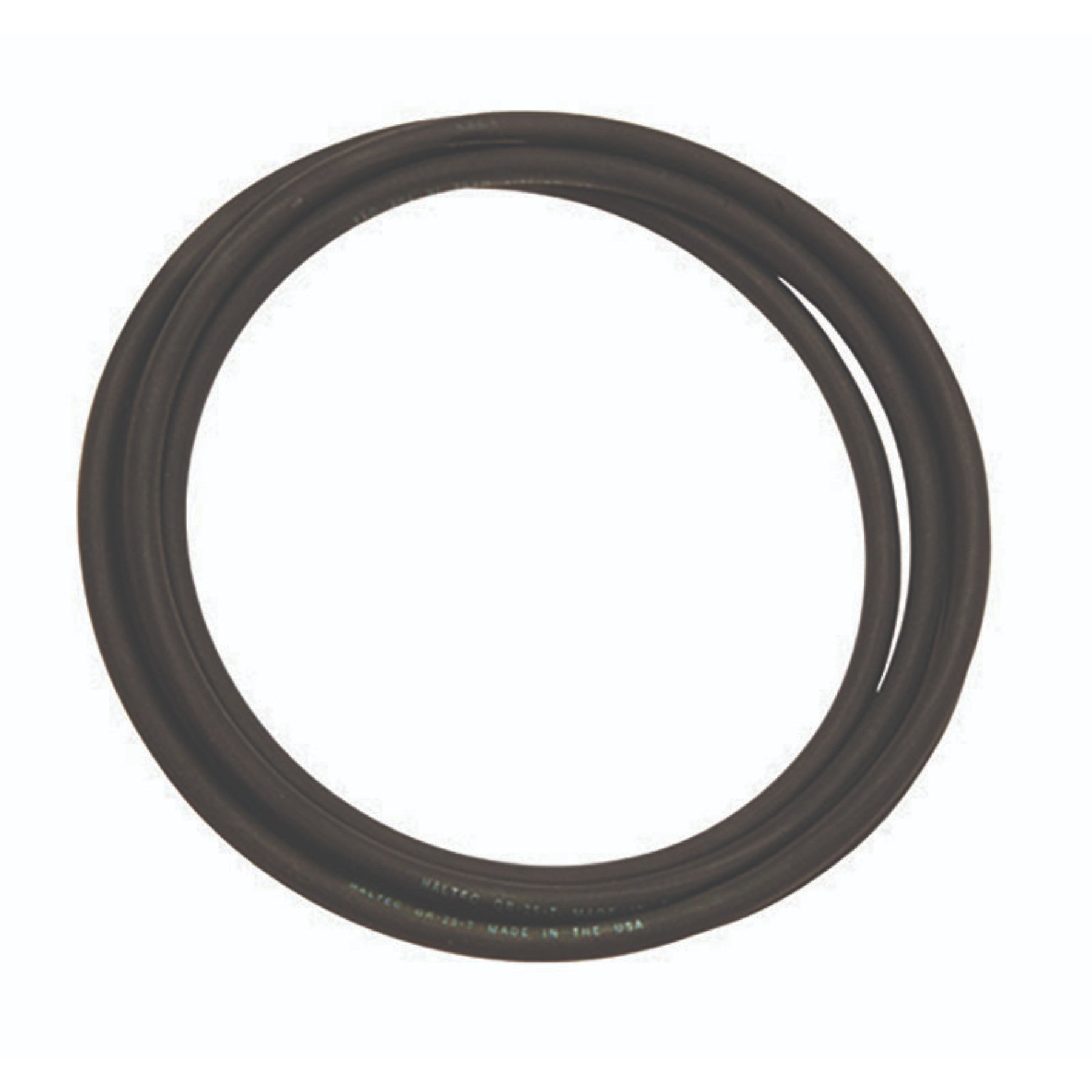 Haltec O-Ring (29″) (2 Pieces) (OR-329-T)