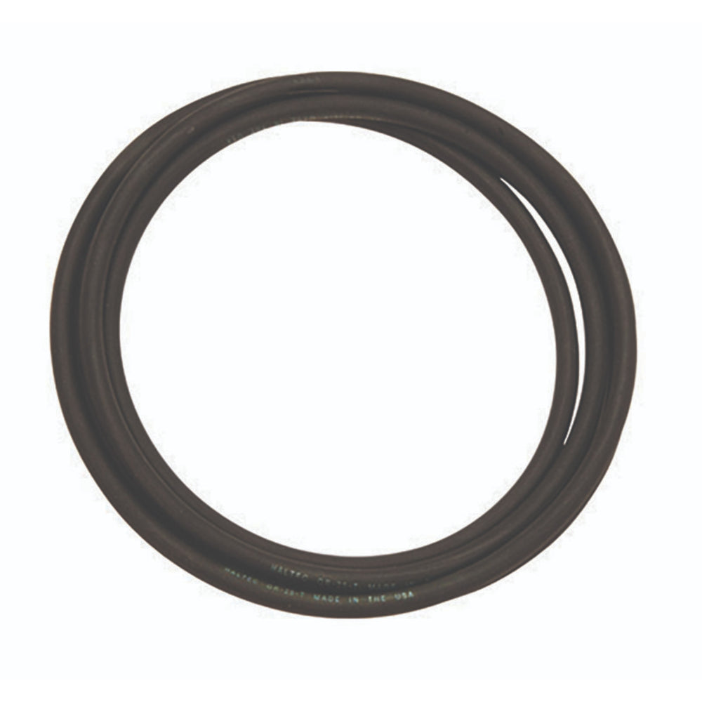 "Haltec O-Ring (57"") (2 Pieces) (OR-457-T)"