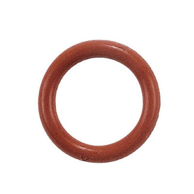 Haltec O-Ring for TV-540 Series Valve Stem (100 Pack) (0-330L)