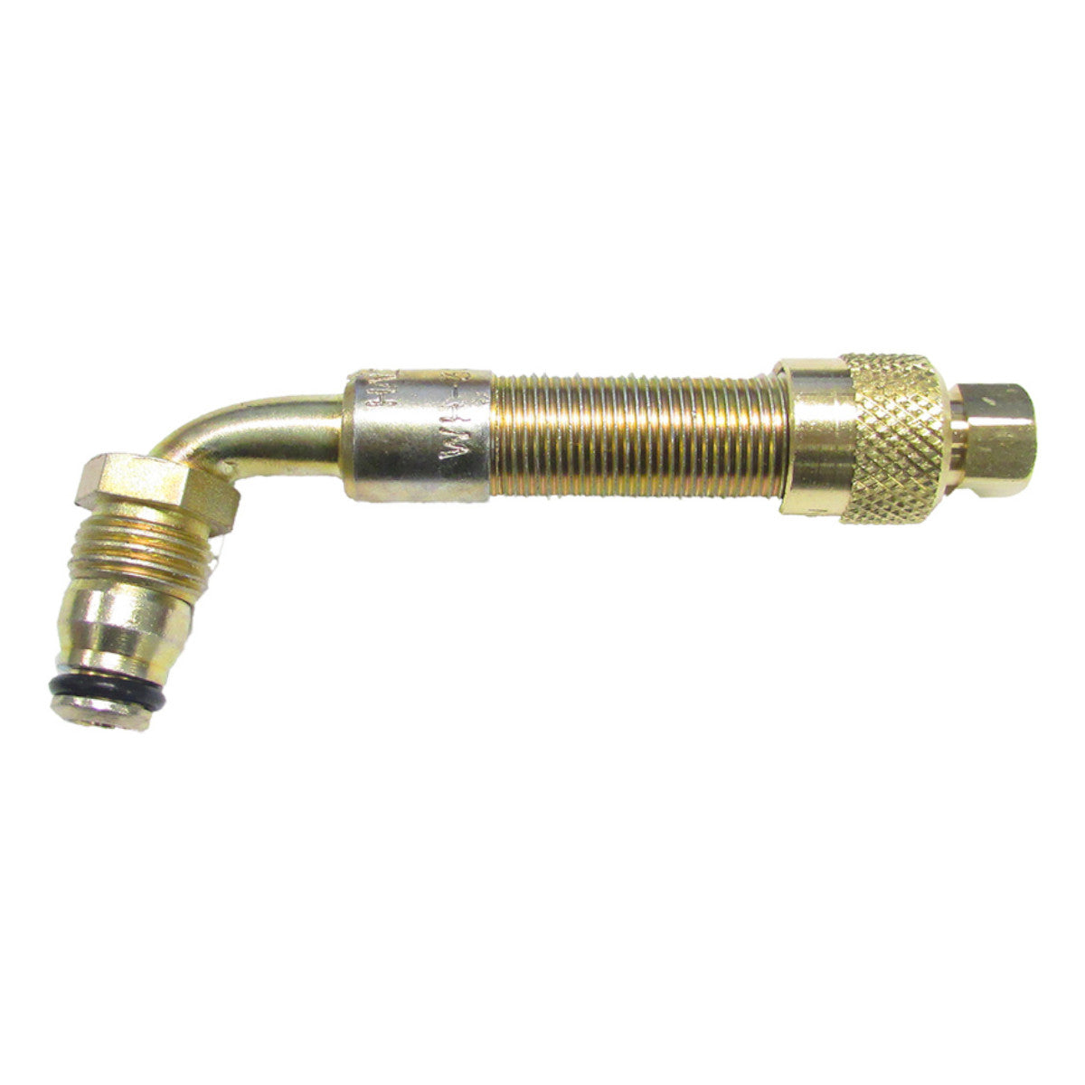 Haltec Swivel Valve Stem (WH-300-J-653)