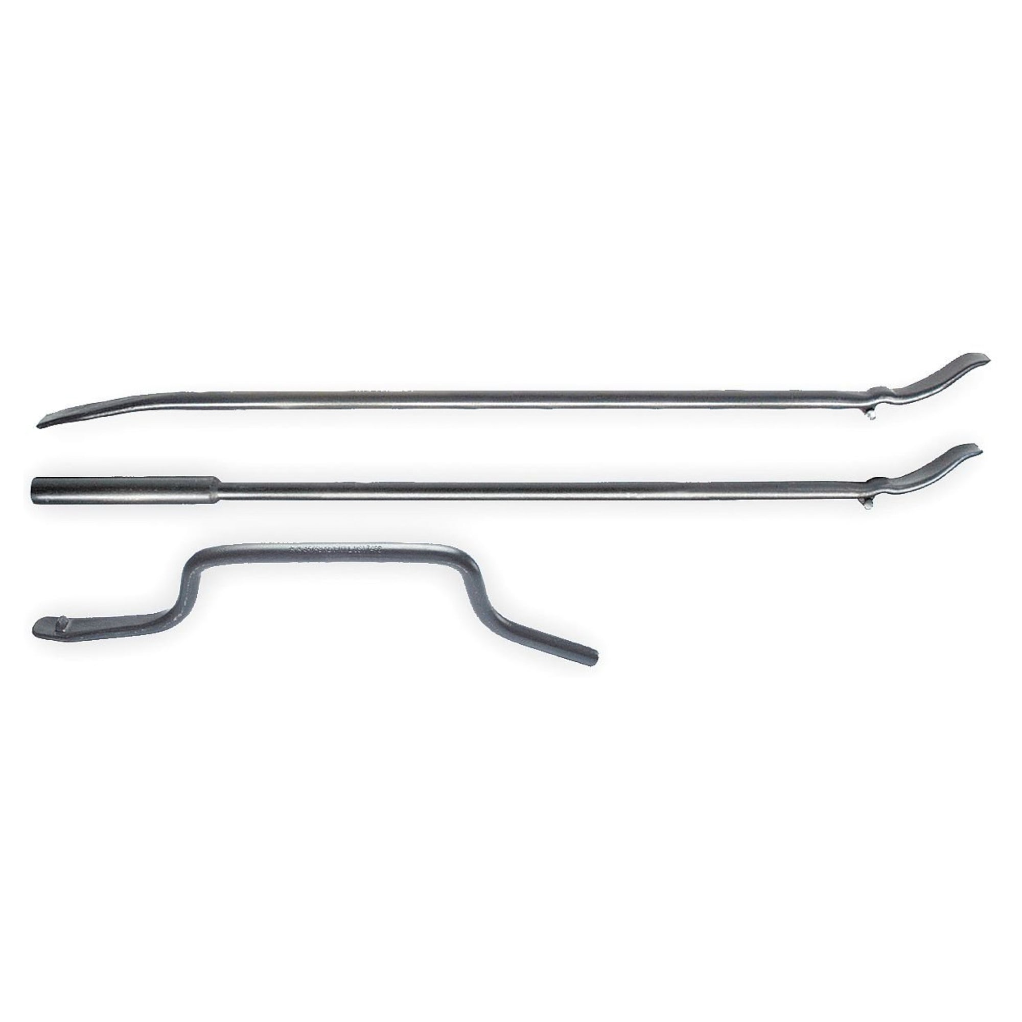 Ken Tool HD Tire Iron Set (T47) (34846)