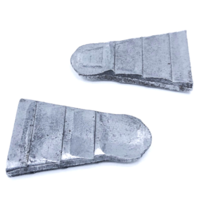 Ken Tool Wedges - Large (T11WH) (35102)