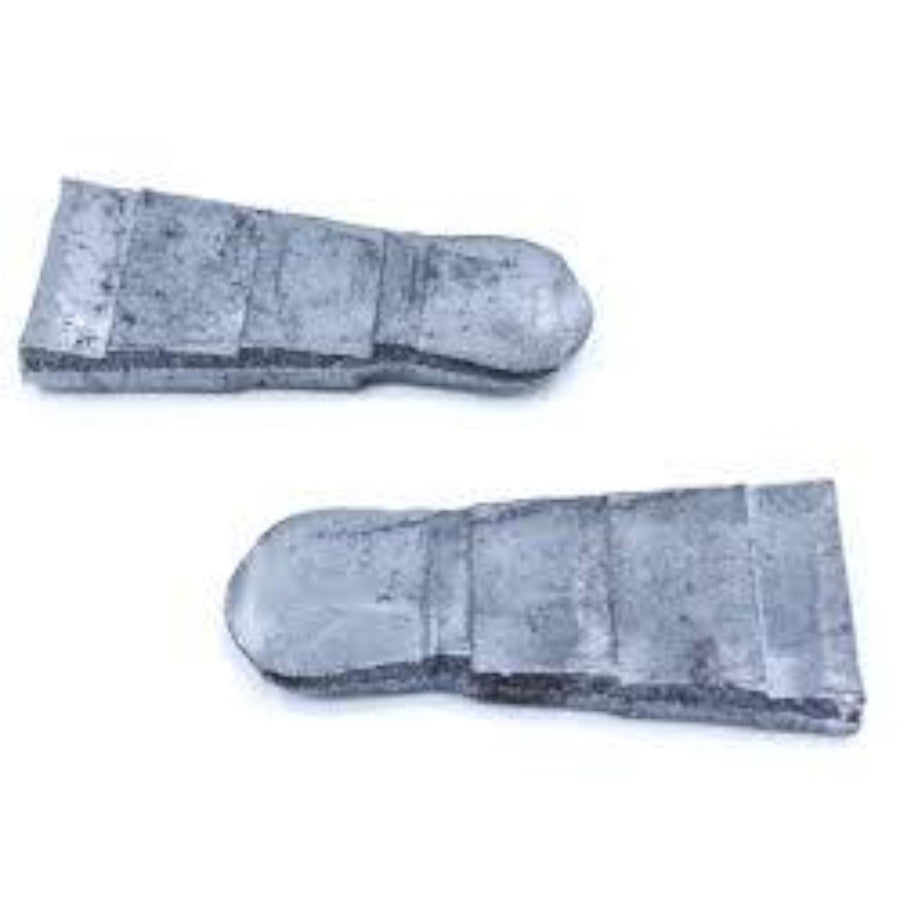 Ken Tool Wedges - Small (T11W) (35103)
