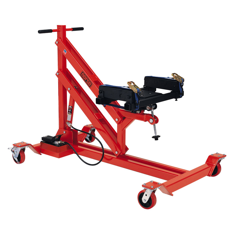 Norco 1250 lb Power Train Lift Table (72675A)