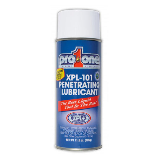 ProOne XPL-101 Penetrating Lubricant (40012)