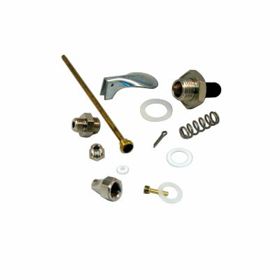Complete Sure Shot Rebuild Kit (A)