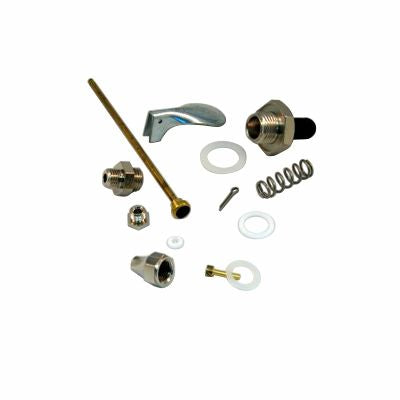 Complete Sure Shot Rebuild Kit (M)