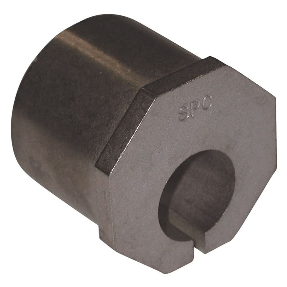 Specialty 23223 Ford Sleeve (3/4°)