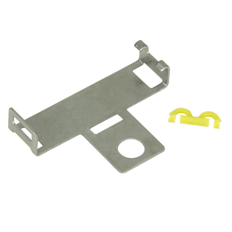 TPMS Metal Cradle with Clip (17-21101)